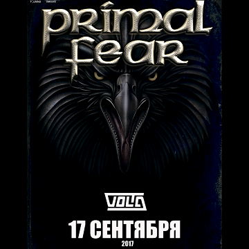 primal fear psychology connections Aquaphobia, or fear of water, is a fairly common specific phobia like all phobias, it may vary dramatically in severity from person to person some people are only afraid of deep water or strong waves, while others fear swimming pools and bathtubs.